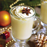 Eggnog Cocktail Mix