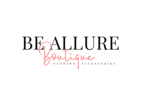 Be Allure Boutique