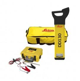DD Locator - Leica Detect DD130 (60Hz) Depth Package