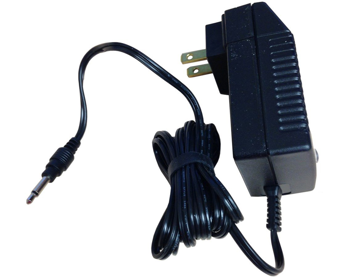 Li-ion Charger - Charger - Universal For DM200 LB-9.
