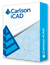 Office Software - Carlson ICAD