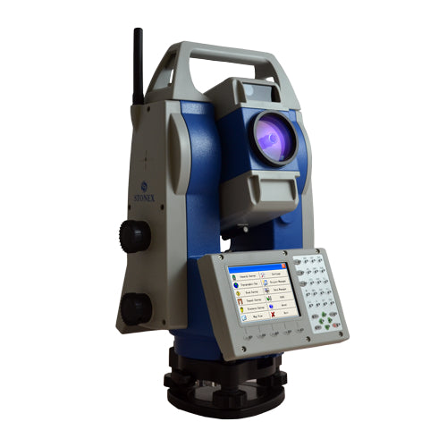 Total Stations - Pre-Owned Stonex R80