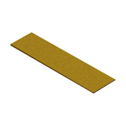 """HO"" and ""O"" Cork Sheets-SKU 3014"