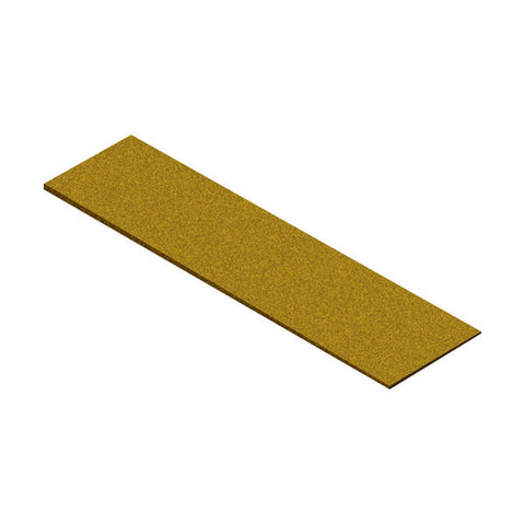 "Midwest Products ""N"" Cork Sheets"