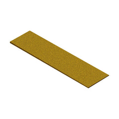 """N"" Cork Sheets-SKU 3020"