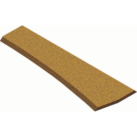 "Midwest Products ""HO"" Cork Roadbed"