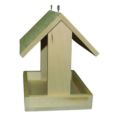 Large Bird Feeder Kit-SKU 52402