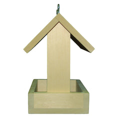 Small Bird Feeder-SKU 52602
