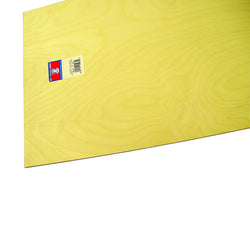 3/16 X 12 X 48 Birch Plywood-SKU 5485W