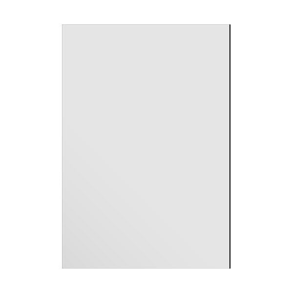 .040 Clear Polycarbonate-SKU 706-01