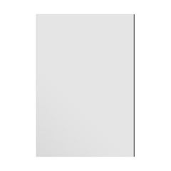 .060 Clear Polycarbonate-SKU 706-02