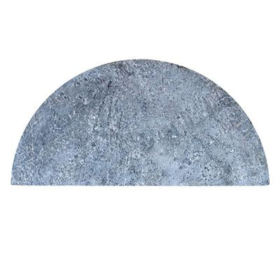 Product shot of the Big Joe® Half Moon Soapstone