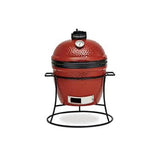 Kamado Joe Jr. portable griller product image