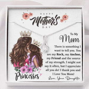 Perfect Gift For Mom From Your Princess
