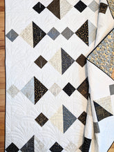 Load image into Gallery viewer, Indulgent PDF quilt pattern