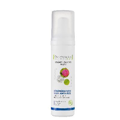 CREME NUIT RELAX. 50ML