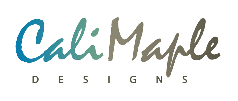 Cali Maple Designs