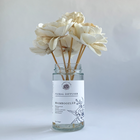 BAMBOOZLED | FLORAL DIFFUSER