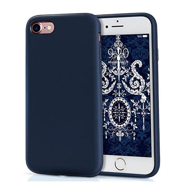 iPhone 6 Plus Valvet Touch Case