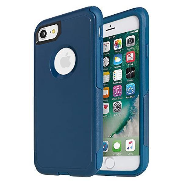 iPhone 6 Comm Case