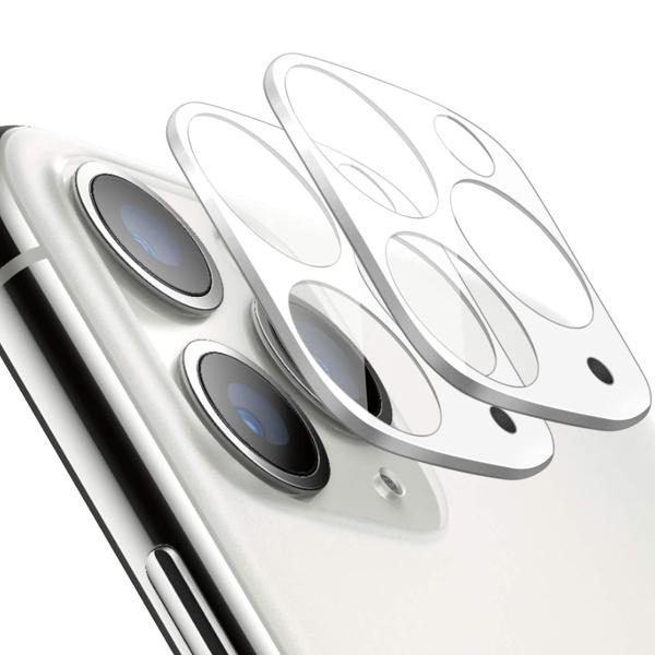 iPhone 12 Pro Max Camra Lens Tempered Glass