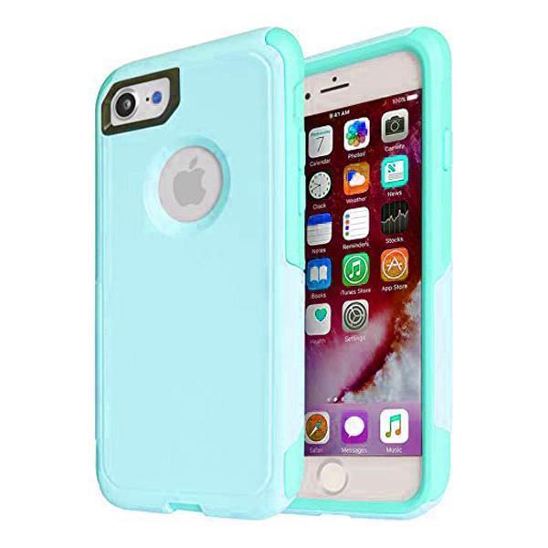 iPhone 6 Plus Comm Case