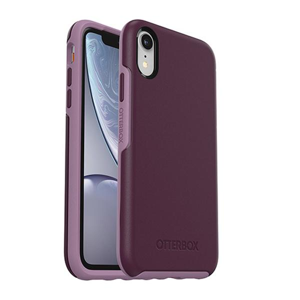 iPhone XS Sym Case