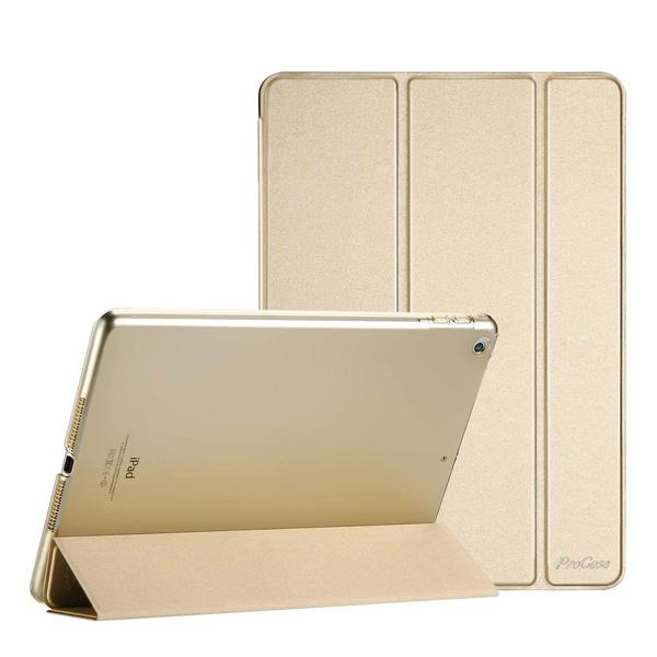 Tab S6 Lite 10.4 P610 Smart Case