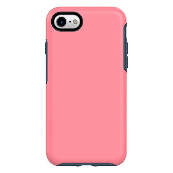 iPhone 6 Plus Sym Case