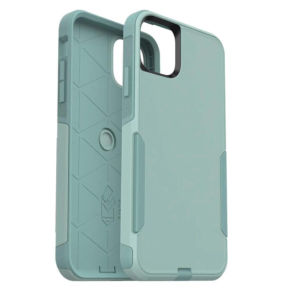 iPhone 12 Mini Comm Case