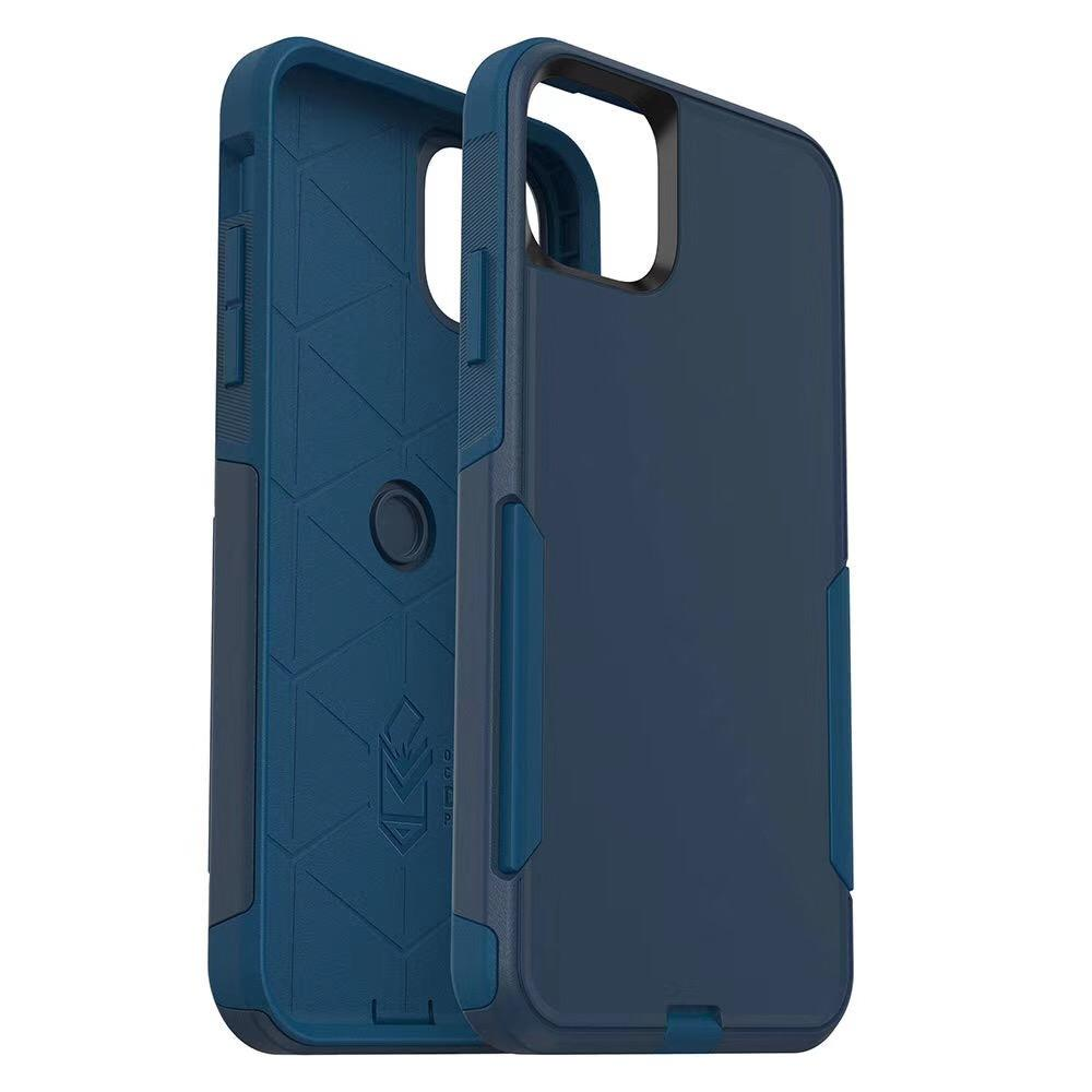 iPhone 12/12 Pro Comm Case