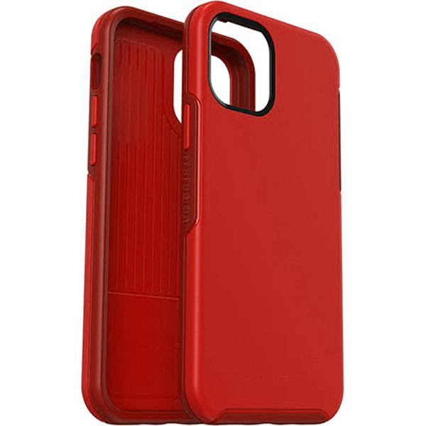 iPhone 11 Sym Case
