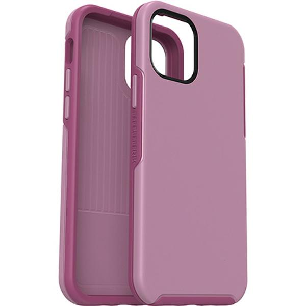 iPhone 12 / 12 Pro Sym Case