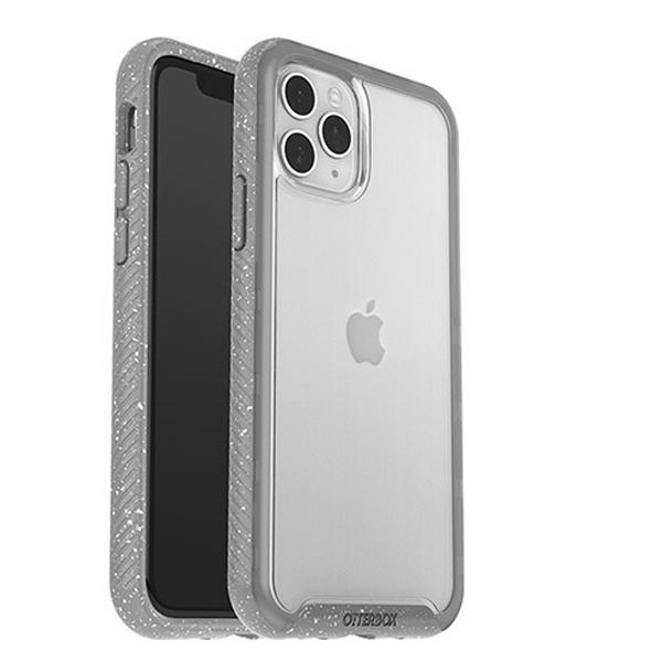 iPhone 11 Hard Case With Colour Side Case