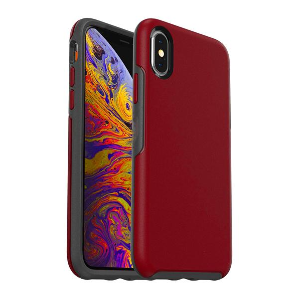 iPhone XR Sym Case