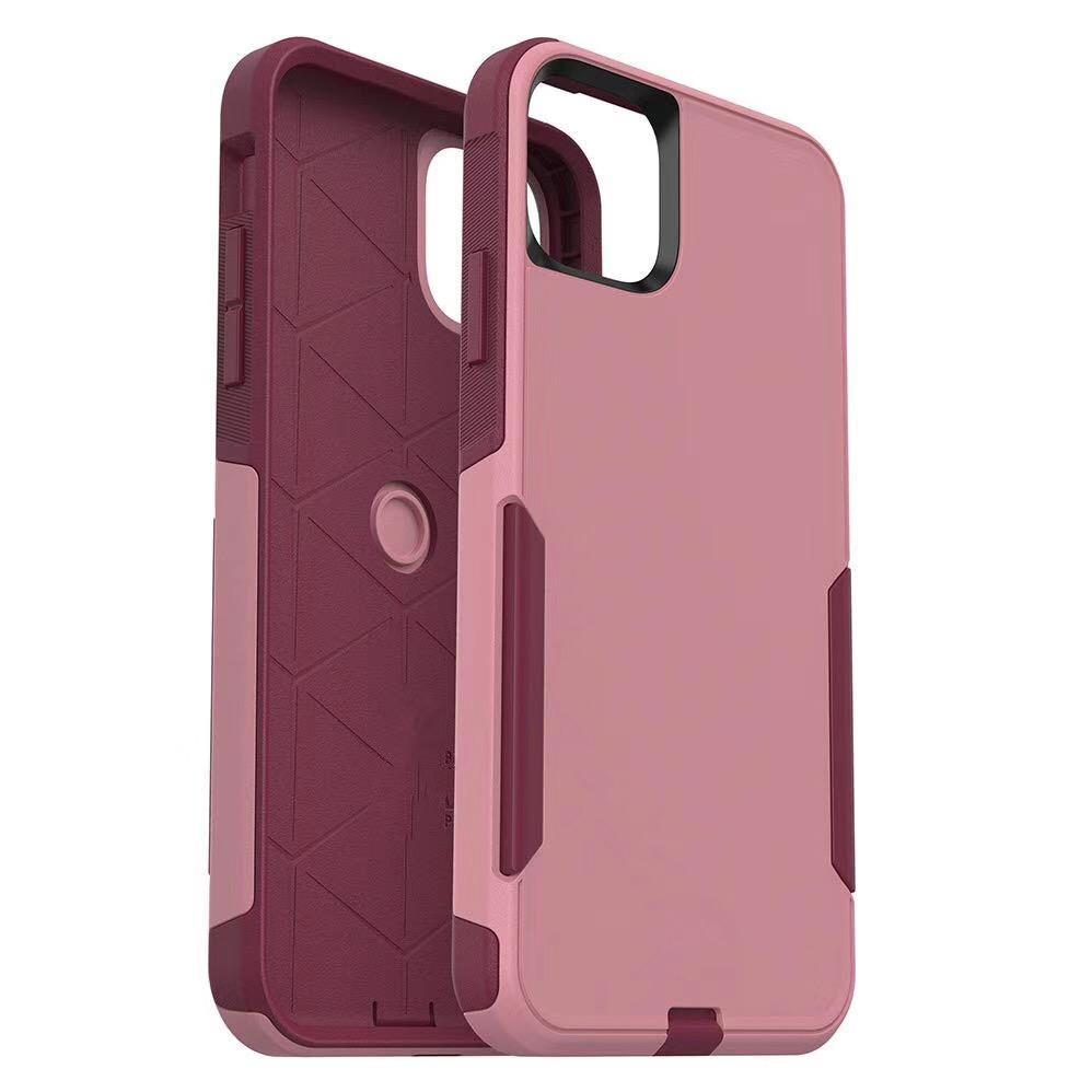 iPhone 11 Comm Case