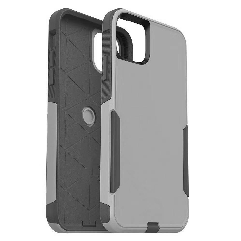 iPhone 12 Pro Max Comm Case