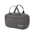 Discovery Adventures Toiletry Bags – Grey