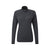 Rab Pulse LS Zip Women's Ebony