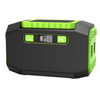 Lemark P26-150W Portable Power Station