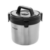 STANLEY®  Adventure Stay Hot Camp Crock 3QT