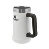 STANLEY® Adventure Big Grip Beer Stein 24oz