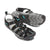Keen Clearwater CNX (Women) - Black/Radiance