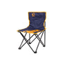Discovery Adventure Foldable Chair