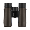 Barska WP Embark Open Bridge Binoculars