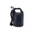 Hypergear Dry Bag Mini 2L