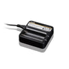 Fenix ARE-C1 18650 Battery Charger