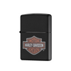 ZIPPO 218HD-H252 HARLEY-DAVIDSON® - Refillable Windproof Lighter
