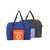 Discovery Adventure Foldable Storage Carry Bag