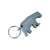 Munkees Bottle Opener – Little Bear